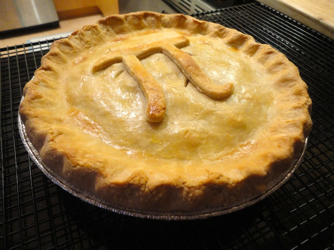 Image Result For Pi Day