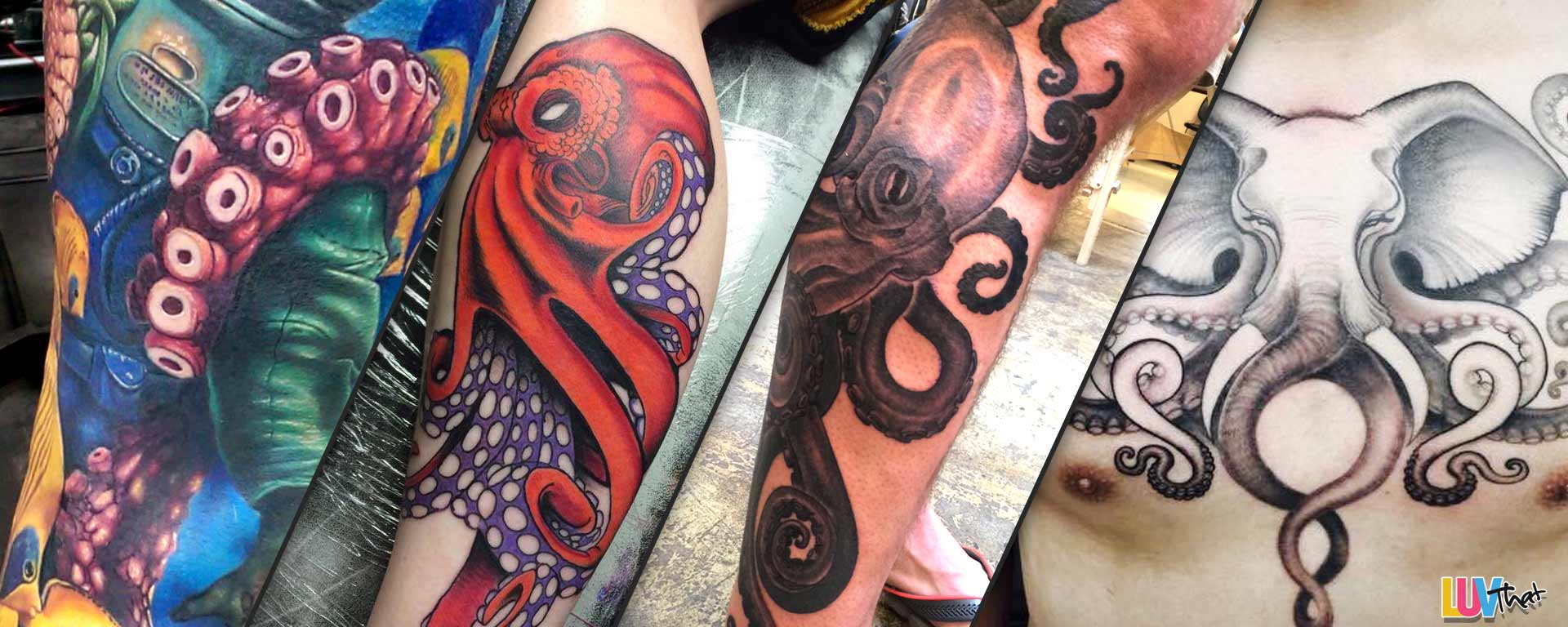 featured-octopus tattoos